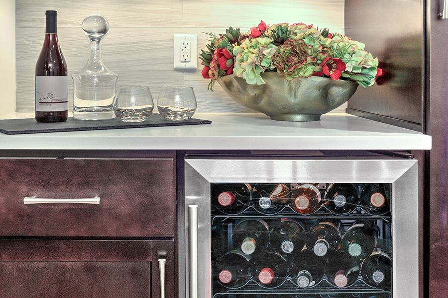 The Trick To Buying The Best Wine Cooler On The Market